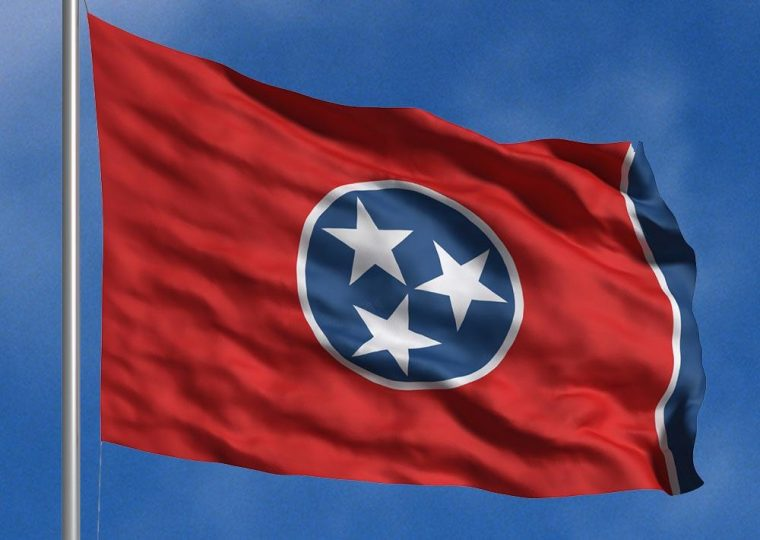 tennessee-state-flag-2